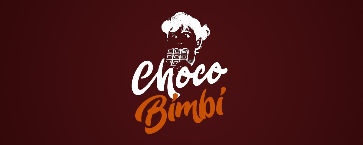ChocoBimbi | Chocomodica 2016