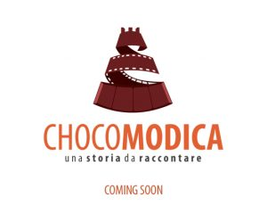 Chocomodica Official | Una storia da raccontare