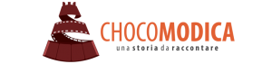 Chocomodica Official   Una storia da raccontare
