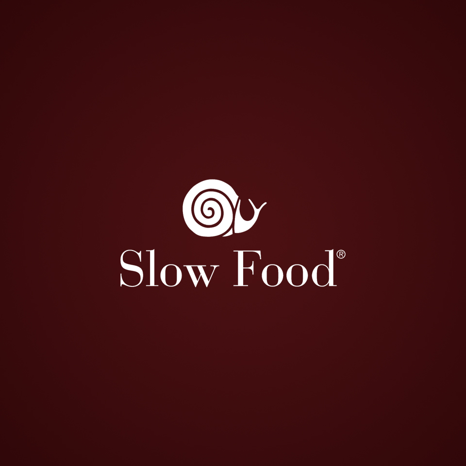 Presidio Slow Food | Chocomodica 2016