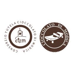 Consorzio Tutela Cioccolato di Modica