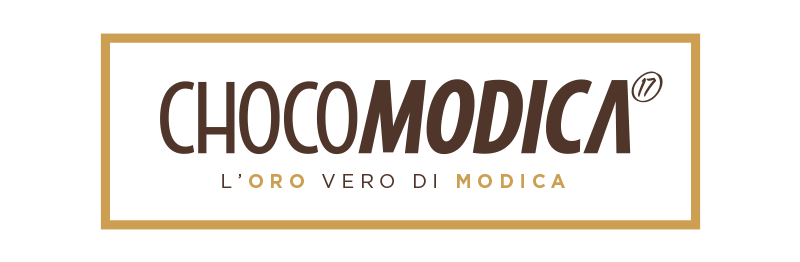 Chocomodica 2017 - L'oro vero di Modica