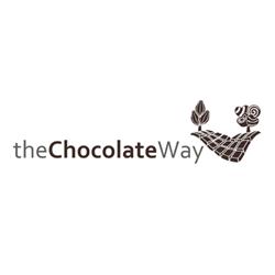 chocolate-way