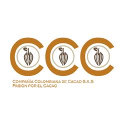 Compania Colombiana de Cacao
