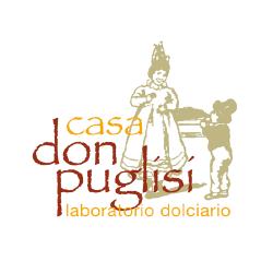 don-puglisi