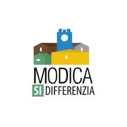 modica-differenzia