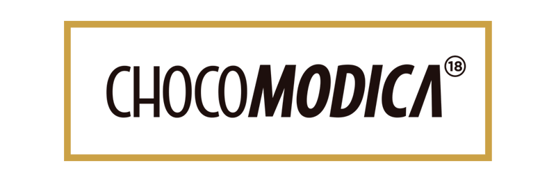 Chocomodica 2018