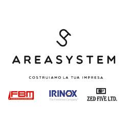 Areasystem