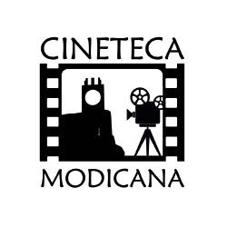 cineteca-modicana