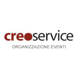creoservice