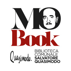 MoBook