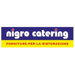 Nigro Catering