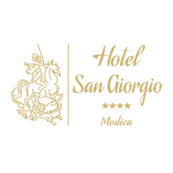 san-giorgio-hotel