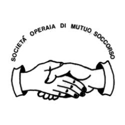 Società Operaia di Mutuo Soccorso