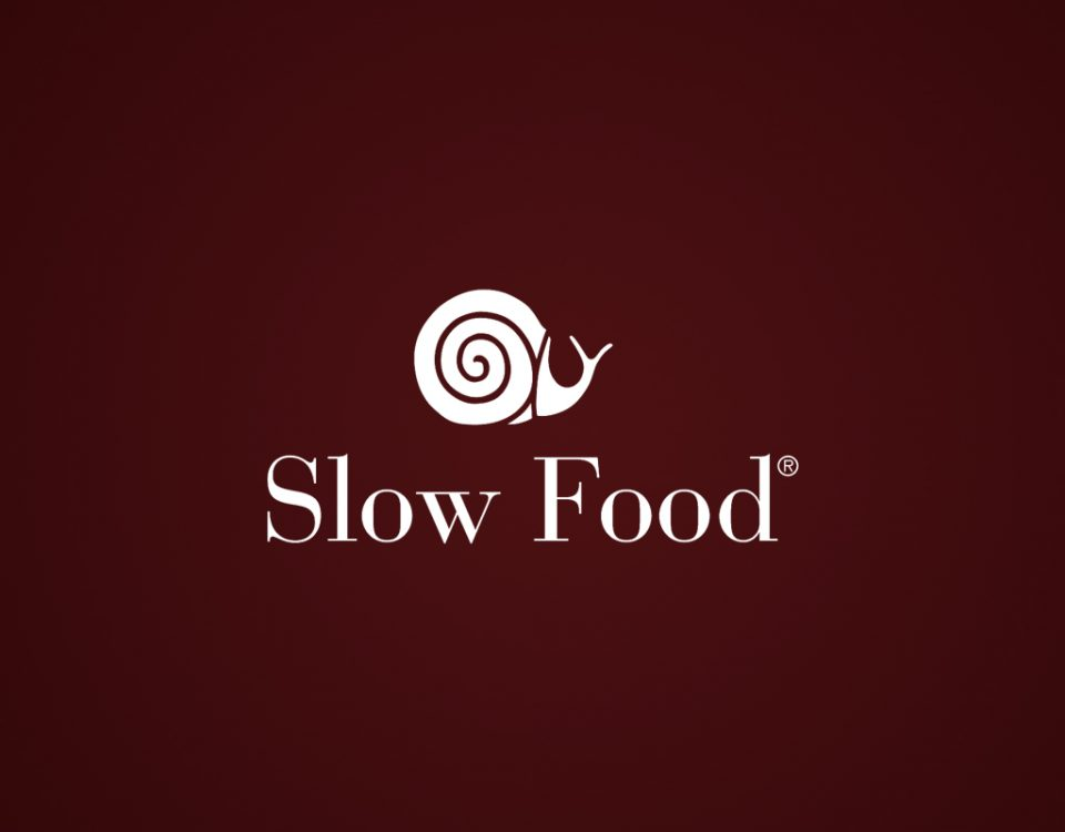 Presidio Slow Food | Chocomodica 2016