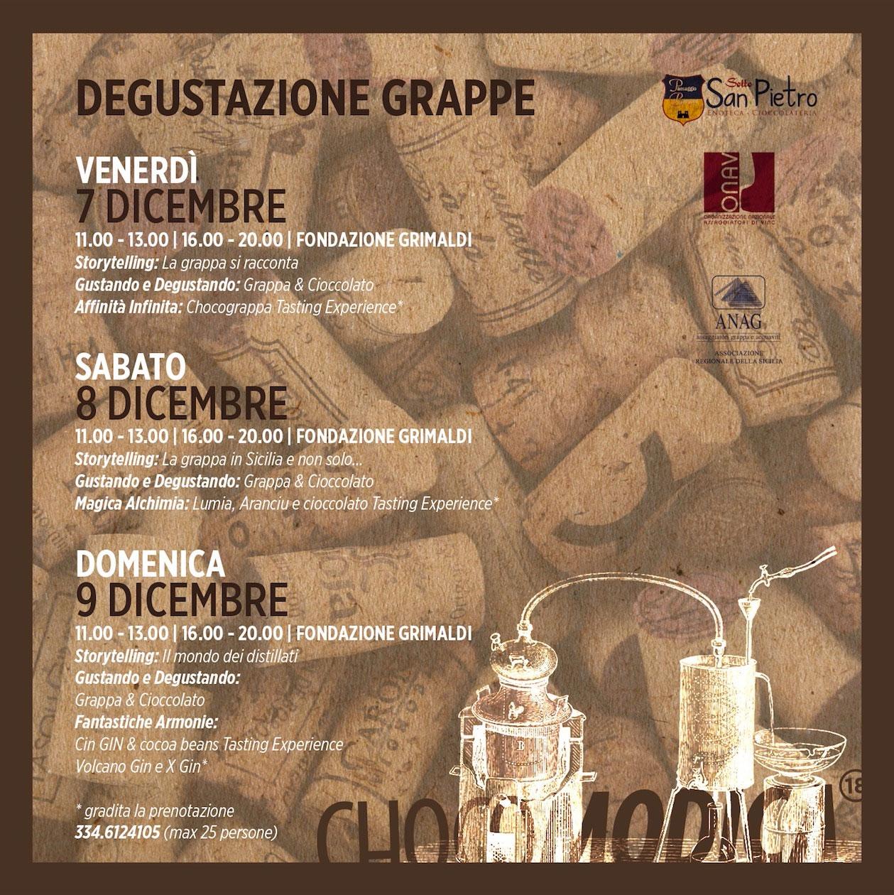 degustazione-grappe