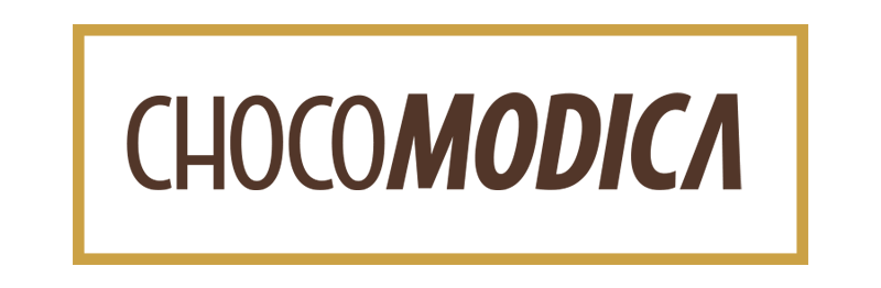 Chocomodica